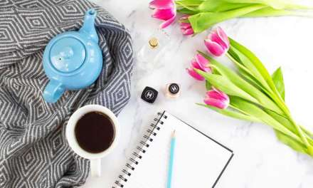 Best Teas to Boost Brain Function and Creativity