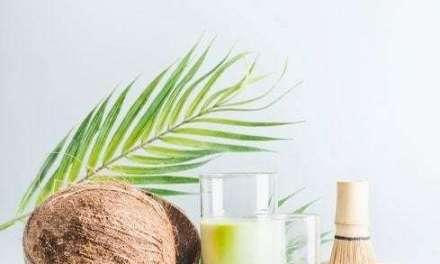 Nine Ways to Sweeten Sencha Green Tea – Part 1