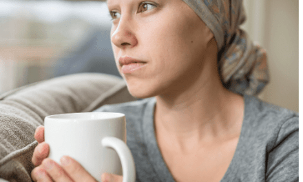 Tea And Cancer; The Evidence of Health and Well-Being