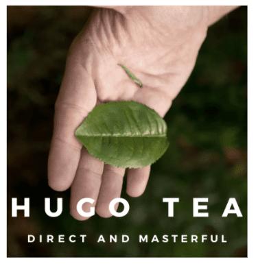 Hugo Tea