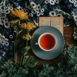 Tips For Starting Your Own Tea Blend Business