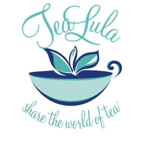 Tea Lula image for August Raffle