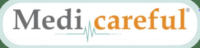 Medicare Advantage Plans and Drug Plans