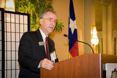 2011 25th TCJL Annual Meeting 111011-8369