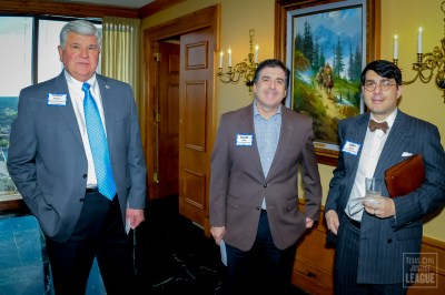 2012 TCJL Annual Meeting 121108-6867