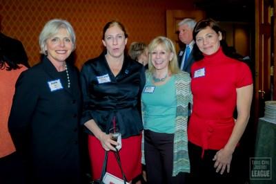 2012 TCJL Annual Meeting 121108-6872