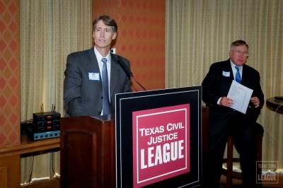 2012 TCJL Annual Meeting 121108-6882