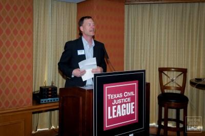 2012 TCJL Annual Meeting 121108-6887