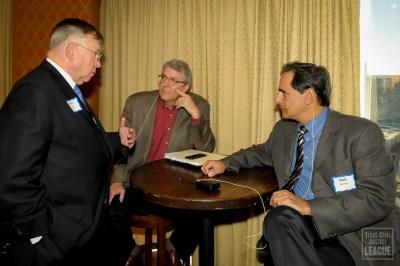 2012 TCJL Annual Meeting 121108-6934