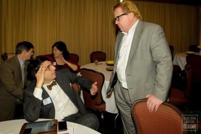 2012 TCJL Annual Meeting 121108-6937