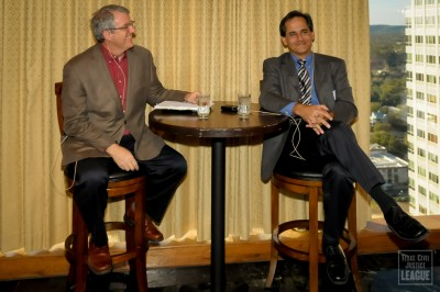 2012 TCJL Annual Meeting 121108-6939