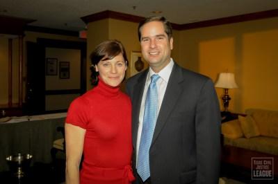 2012 TCJL Annual Meeting 121108-6982