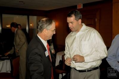 2012 TCJL Annual Meeting 121108-6983