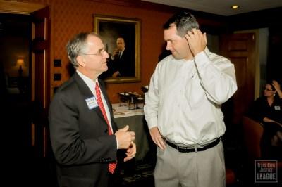2012 TCJL Annual Meeting 121108-6994