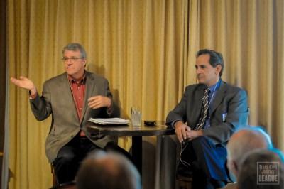 2012 TCJL Annual Meeting 121108-7474