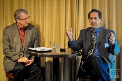 2012 TCJL Annual Meeting 121108-7510