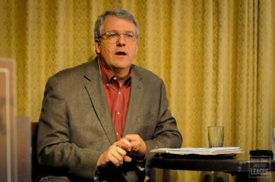 2012 TCJL Annual Meeting 121108-7570