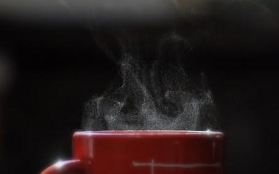 Texas Lawyer: Houston Attorney Sues Starbucks Over Hot Coffee