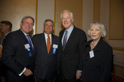 Texas Civil Justice League 30th Anniversary | Senator John Cornyn