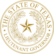 Lt. Governor Dan Patrick Releases First Wave of Interim Charges