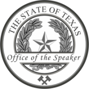 Speaker Straus Appoints Erben to Texas Ethics Commission