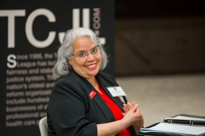 2018 Judges Forum_1171_donna-davidson