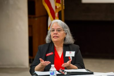 2018 Judges Forum_1176_donna-davidson