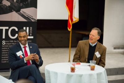 2018 Judges Forum_1424_jason-pulliam-george-christian