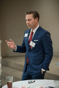2018 Judges Forum_1472_patrick-ballantyne