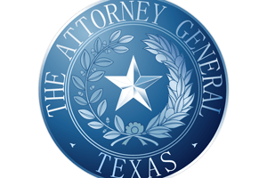 AG Paxton Commends U.S. District Court Ruling That Upholds Texas' Time-Honored System of Statewide Judicial Elections