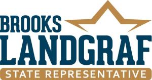 State Rep. Landgraf seeks re-election with focus on tax relief