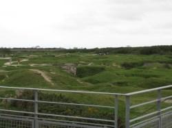 Normandie 091