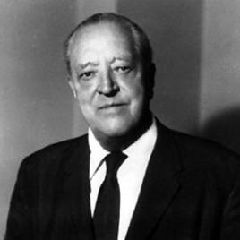 Ludwig Mies Van Der Rohe The Cultural Landscape Foundation