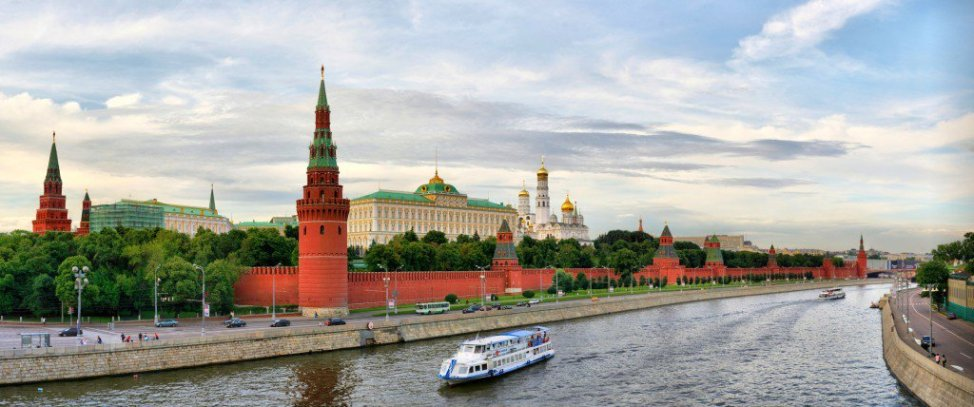 moscowk15
