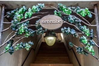 Serenbe 11