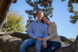 Caroline and Andrew 05