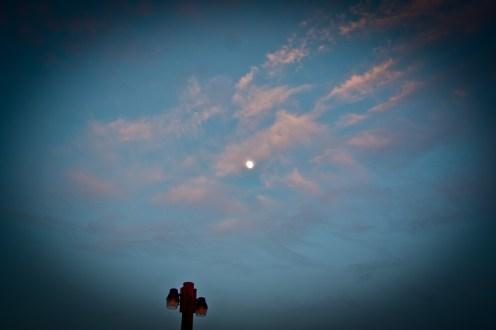 Sun Moon 09