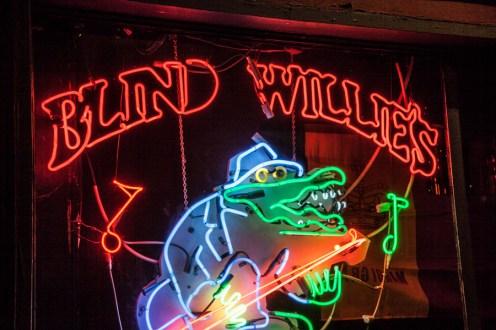 Blind Willies 02