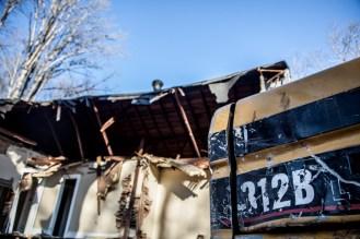 demolish 18
