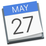 Reminders-BusyCal-icon