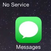 "How to Recover from the Dreaded ""No Service"" on Your iPhone"