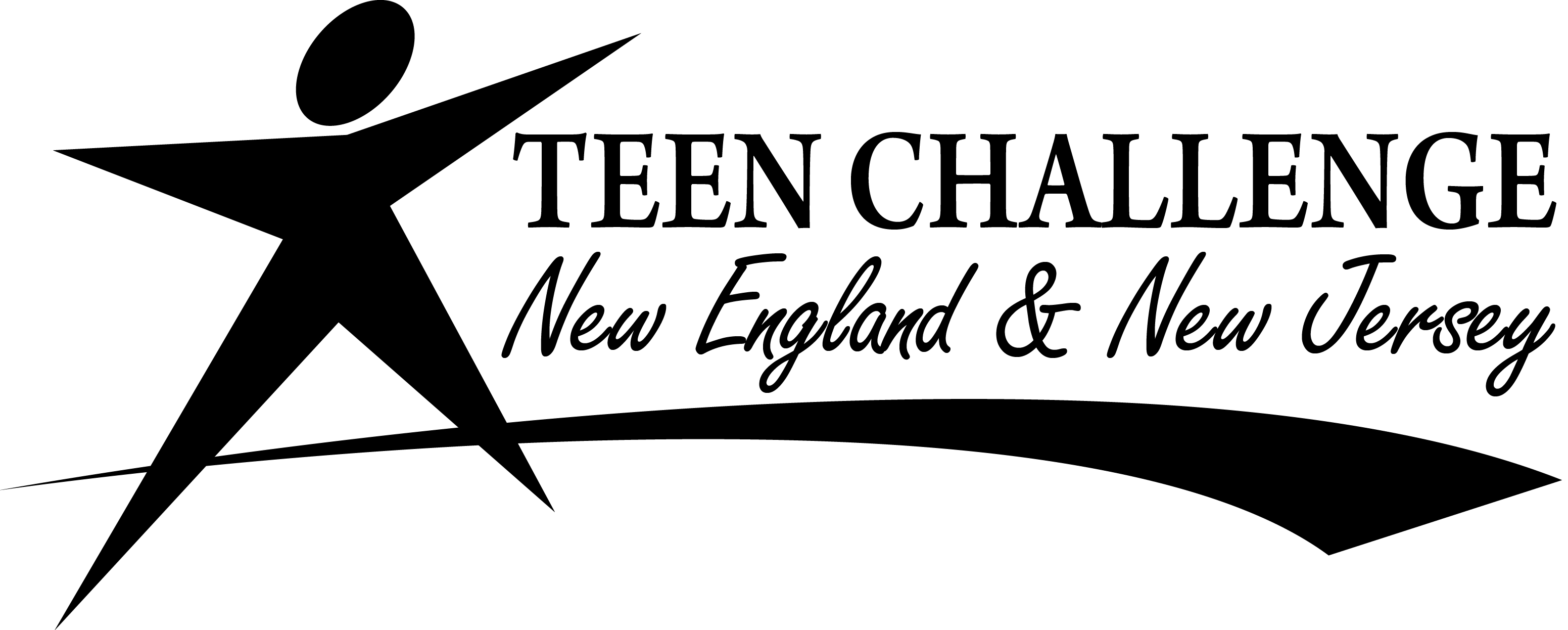Teen Challenge New England