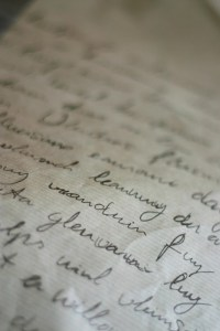 letter-to-an-addict