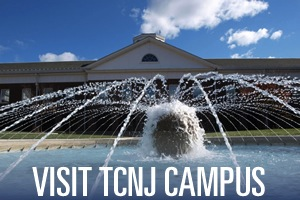 The College Of New Jersey Tcnj