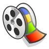 MovieMakerlogo