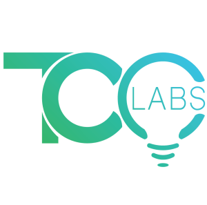 TCO Labs Logo