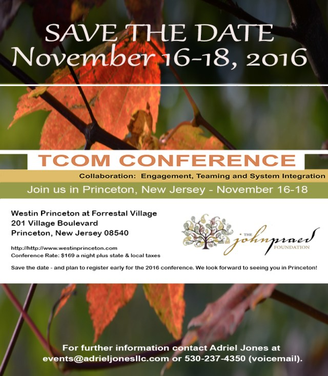 Save-the-Date-Praed-2016.jpg