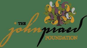 Praed Foundation Logo