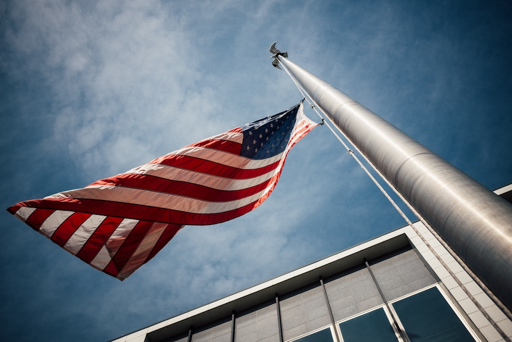 What Could the Result of the U.S Election Mean For FATCA?