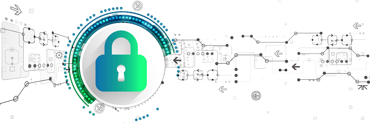 Information Security Cyber Security